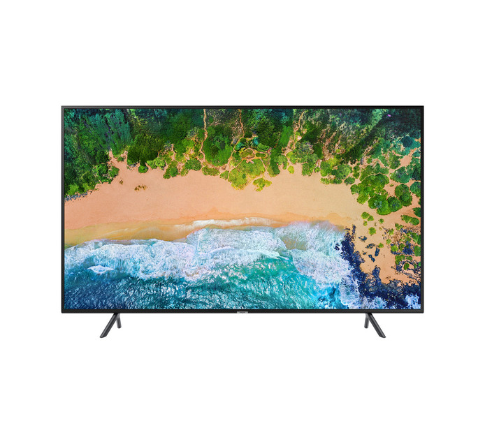 tv screen for hire